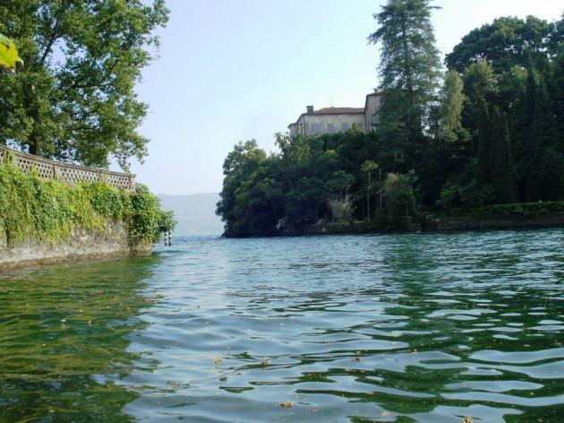Licenza di pesca in Piemonte e altro - PESCAREonline.it