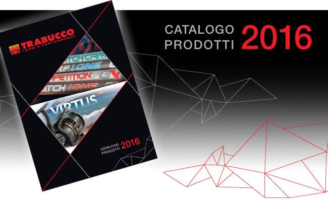 Nuovo catalogo trabucco 2016 online for Trabucco arredamenti catalogo